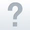 たれ焼き鱧箱寿司