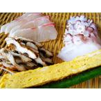 大漁巻き,明石大漁巻き,大漁巻き寿司