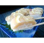 貝柱寿司,帆立貝柱寿司,ホタテ貝柱寿司