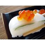 イカ寿司,烏賊寿司,いか寿司