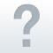 小鯛笹漬け箱寿司