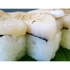 お寿司,お鮨,御寿司