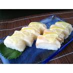 つぶ貝 握り寿司